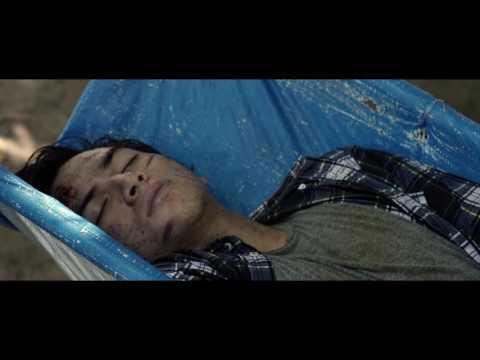 I Love You From 38000 Ft Trailer (2016) - Rizky Nazar Movie
