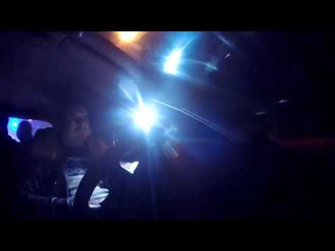 Поліція Вінниці, Ну