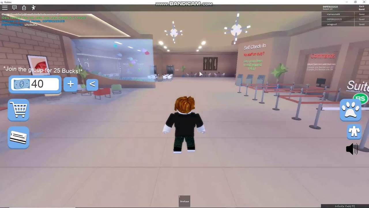 Roblox Id For 21 Guns Wwwtubesaimcom Fe Kill Gui