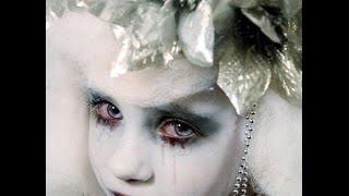 Cute Vampire Costumes