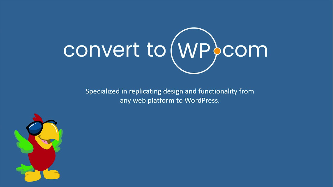 Image result for weebly to wordpress