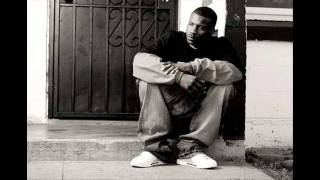 Watch Jay Rock Do You Know video