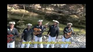 Los Armadillos de la Sierra - La Doble Rodada