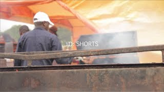 id shorts national dish full film preview hd