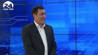 Санарип Алиппе / Влияние цифровых технологий на социальные услуги
