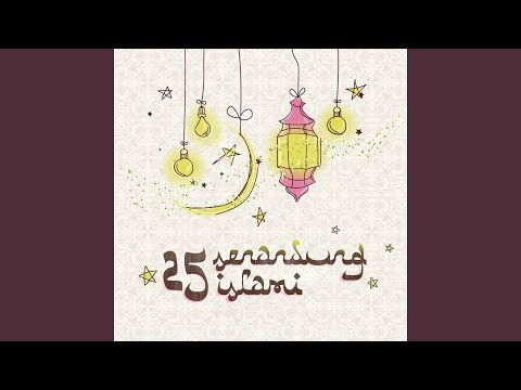 Idul Fitri (feat. RIna RM)