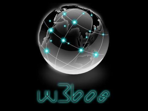Relazione W3B Os - Proposed a new square the network