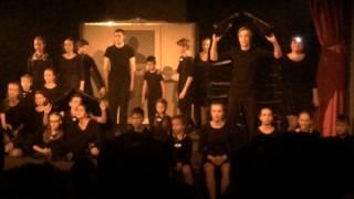видео Квартира 44