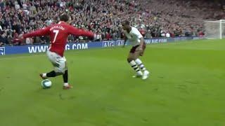 Rare Skills We See In Football ●HD