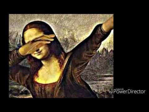Dj Hamzus Asabani 3ich9  (Remix)
