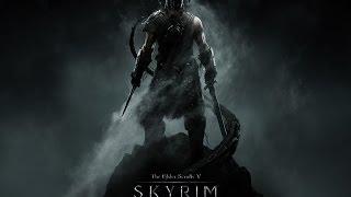 إنطباعي: سكايرم (بلايستيشن 4)-(Skyrim (PS4