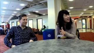 Boston University CFA School Of Music - Practice Room Etiquette