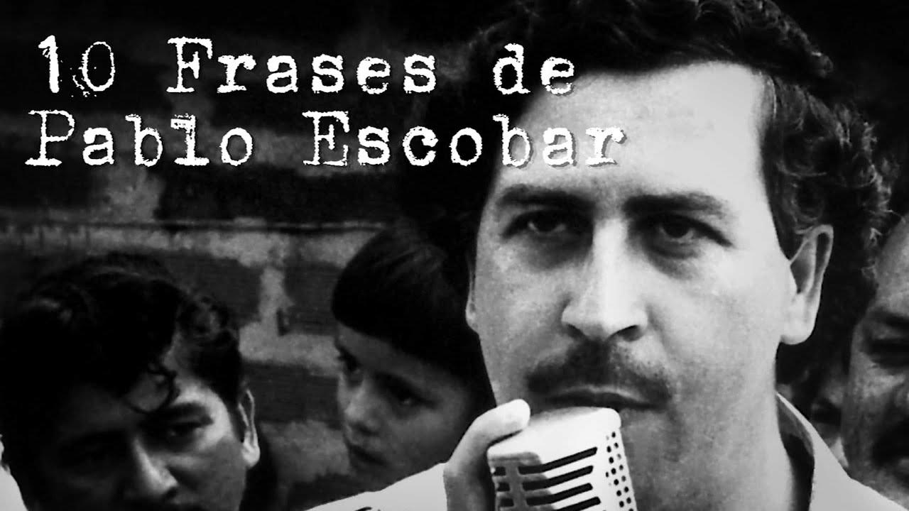 Frases de PABLO NERUDA - Buscalogratis.es