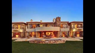 4 Bedroom House For Rent in Blair Atholl Golf Estate, Centurion, Gauteng, South Africa for ZAR 65...