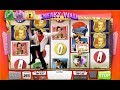 Ace Ventura Online Slot from Playtech - Bonus & Free Games Feature!