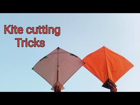 flying big kites ||mono kite fighter vs mono fil gold || kite Flying || from YouTube · Duration:  7 minutes 5 seconds