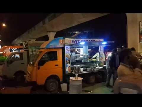 Food Truck Supplier In Hyderabad Call 9849077810 Doovi