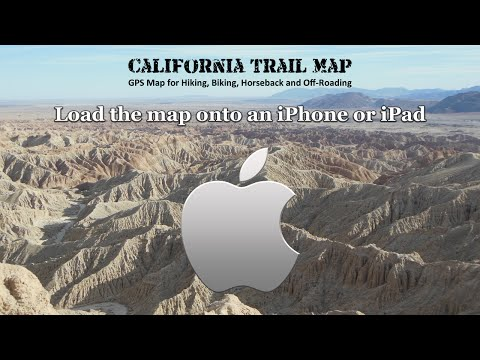 Load California Trail Map onto an iPhone or iPad - YouTube on california delta map, santa fe map, california wildlife map 1800s, fort kearny, independence rock, james w. marshall, santa fe trail, fort bridger, south pass, oregon-california trails association, california water, donner party, chimney rock national historic site, lincoln highway, emigrant trail, los angeles california map, central overland route, trails west map, california wine map, california gold, california territory, mormon trail, california pines map, california court map, texas annexation map, platte river, gold rush on map, john bidwell, hastings cutoff, old spanish trail, california mountain map, california wagon train, oregon trail, big bear lake ca map, sequoia national park map, black canyon national park map, fort hall, juan bautista de anza map, juan bautista de anza national historic trail,