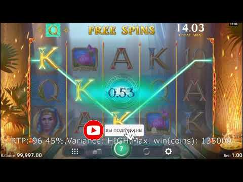 Casino spiele pc torrent