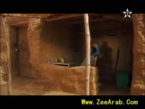 Film marocain comedie baha complet 2014 for Film marocain chambra 13 complet