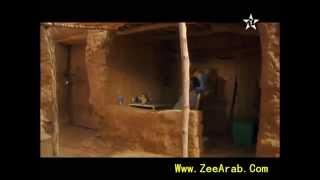 Film Marocain Comedie BAHA Complet 2014 الفيلم المغربي باها