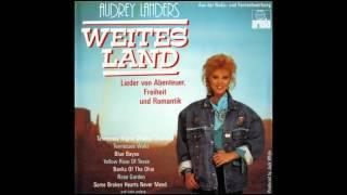 Audrey Landers - A Woman In Me [1986] {1985 by Marlene Ricci}