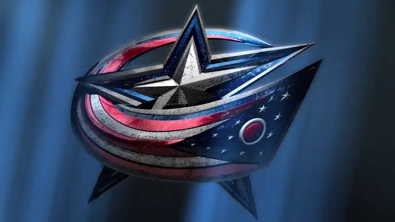 2016 Columbus Blue Jackets Open Video - YouTube