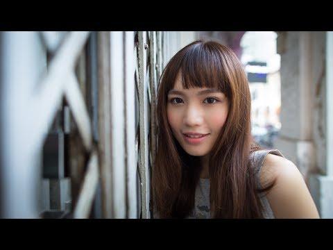 (新年文慧如特別翻唱)海南rap 黄明志 Suukee Suukee