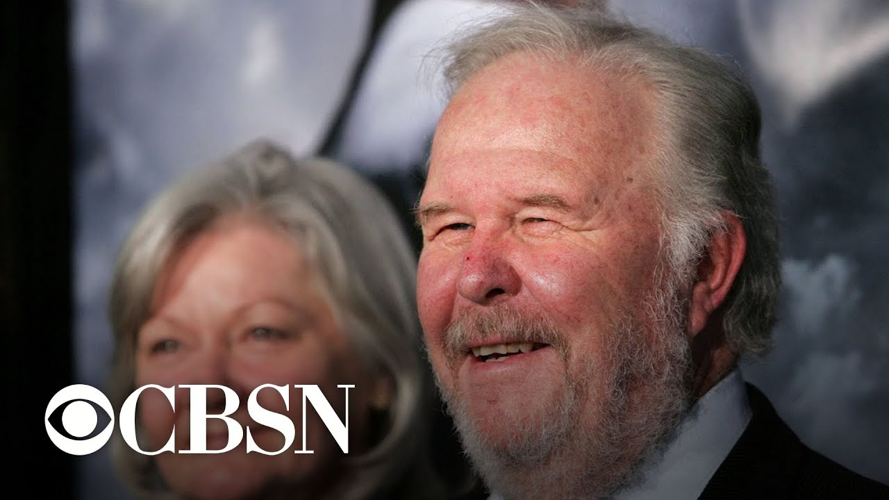Ned Beatty, Actor Known for 'Network' and 'Deliverance,' Dies at 83