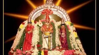 Skanda Guru Kavacham - 1