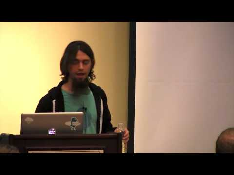 Jacob Burkhart - How to Fail at Background Jobs - Ancient City Ruby 2013