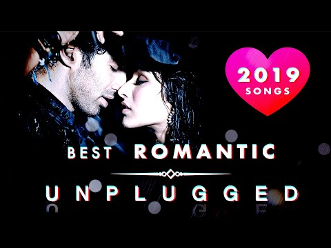 unplugged-|-unplugged-hindi-songs-2019-|-acoustic-songs-|-best-unplugged-romantic-songs