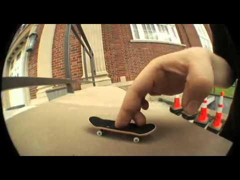 Relativity 2 - Jay Linehan
