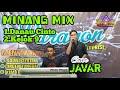 Minang Remix Nonstop Cover Javar Danau Cinto Kelok  Fakta Indra  Mp3 - Mp4 Download