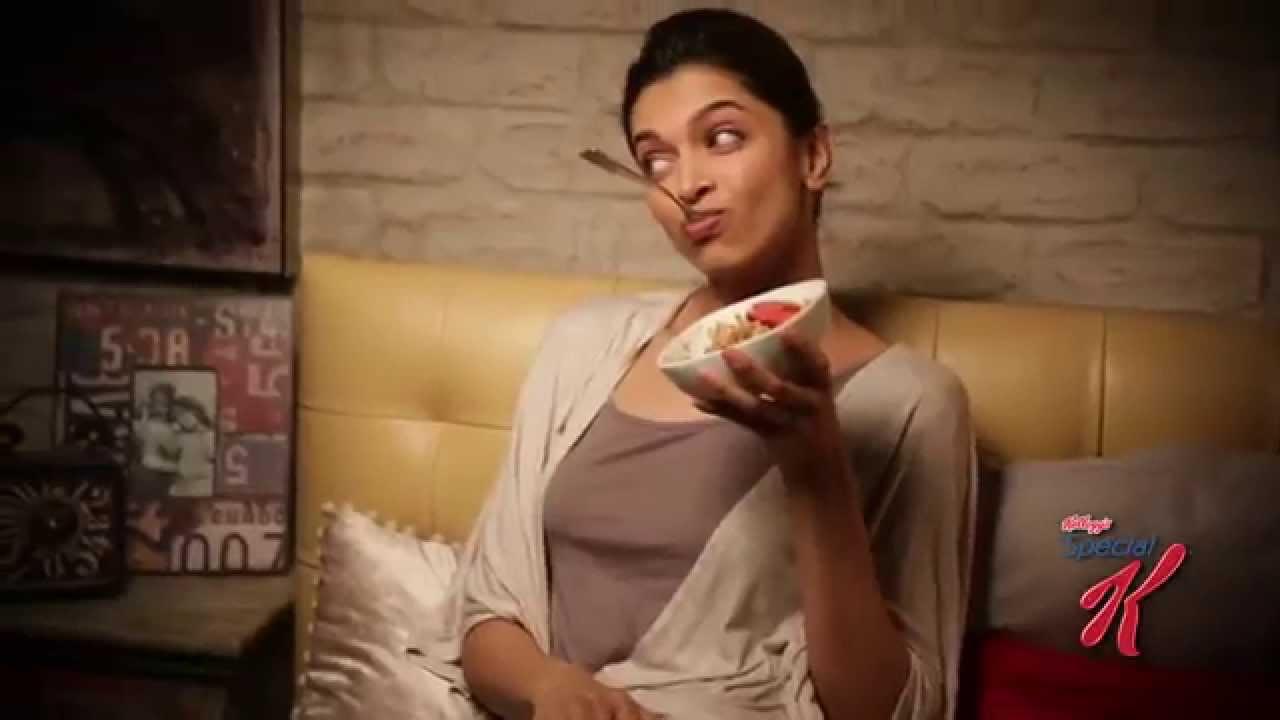 Selfie Deepika Padukon naked (49 photos), Topless, Bikini, Twitter, butt 2020