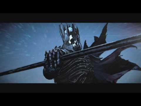 The Witcher 3 - Ep.123 : DERNIER COMBAT !!!