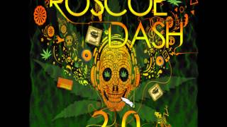 Roscoe Dash - It's My Party