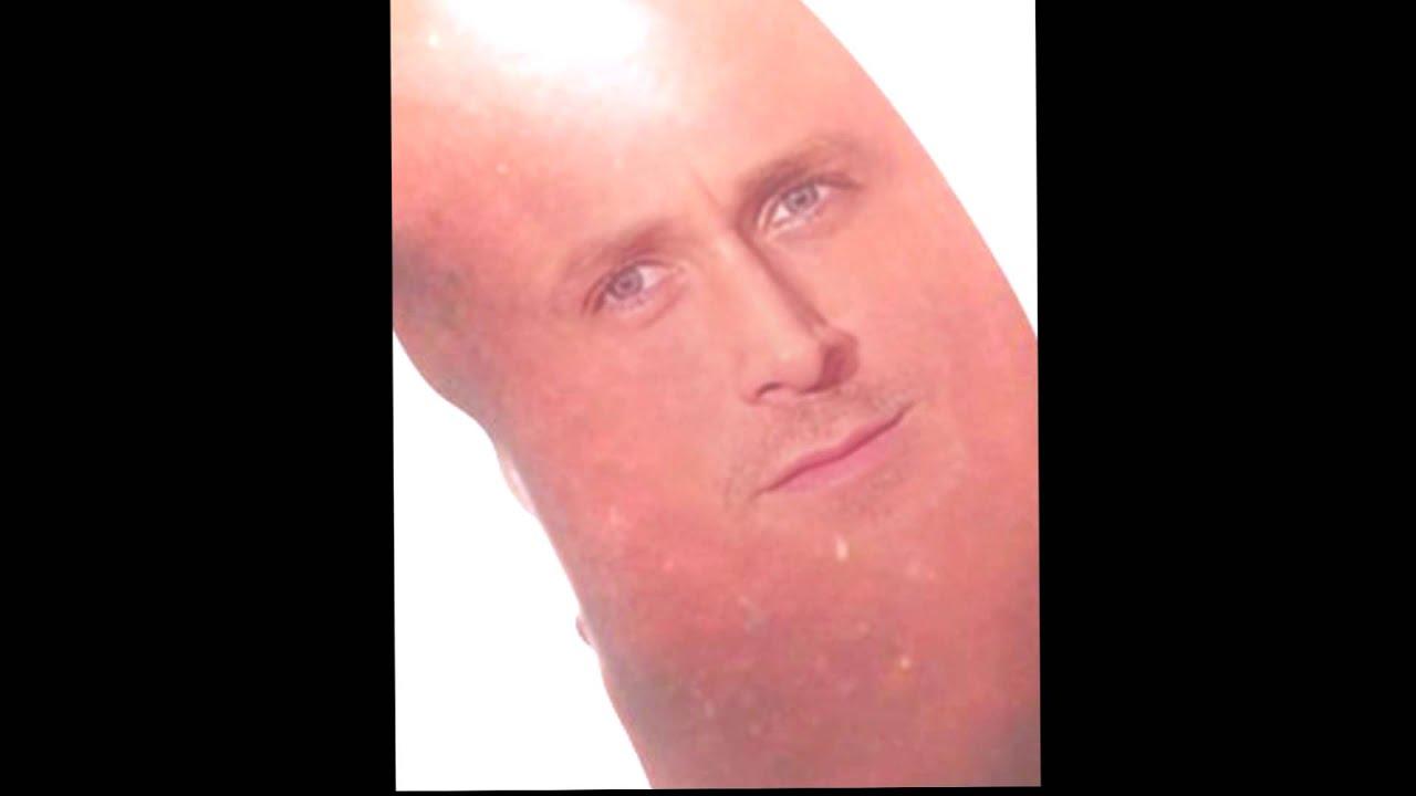 real human bean youtube