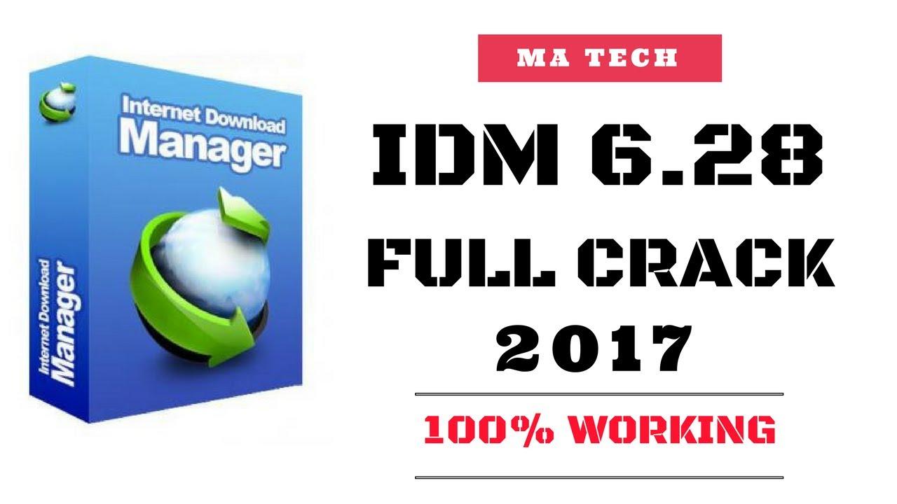 idm 6.28 crack rar