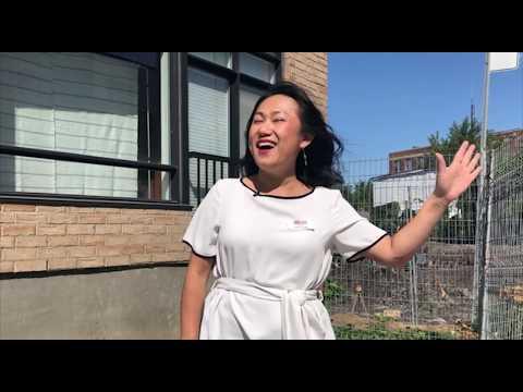 Sololoft Lachine [Montreal Real Estate Video]