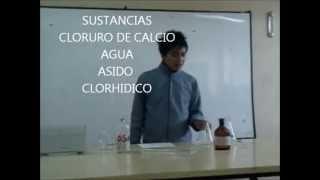 CLORURO DE CALCIO (2).avi ITVF