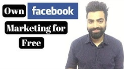 5 Facebook Marketing Hacks You Cannot Afford To Miss