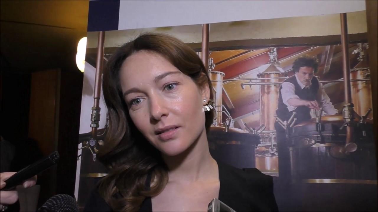 Youtube Cristiana Capotondi nudes (77 foto and video), Tits, Fappening, Boobs, bra 2020