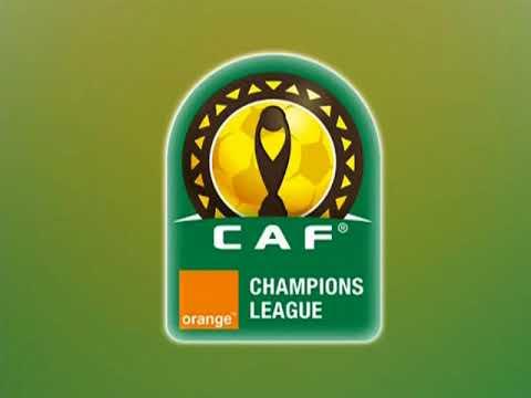 CAF Champions League - AM Sports on JoyNews (22-2-18)