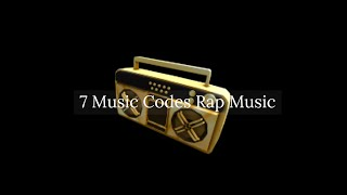 😱 Roblox music id codes rap | Roblox Song ID (2643 Songs
