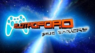 Gambar cover ElOtroForo.net - EA ACCESS - Ventajas e Inconvenientes - (BiG Porras)