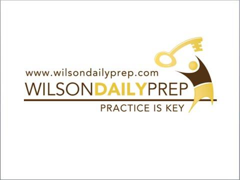 SAT Prep - How to Write the SAT Essay