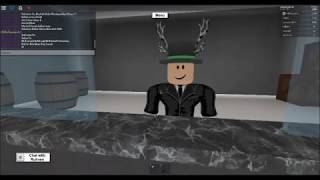 Roblox How to land Dup VERSION 2017 by Hafiz