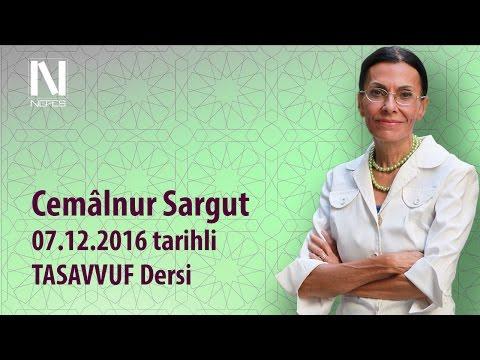download TASAVVUF DERSİ - 07 Aralık 2016