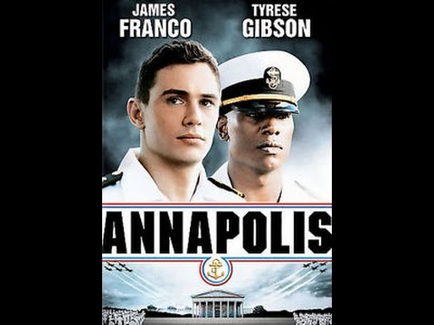 Opening To Annapolis 2006 DVD